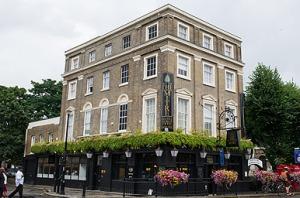 london-greenwich01