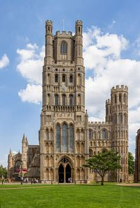 Ely_Cathedral_Exterior,_Cambridgeshire,_UK_-_Diliff