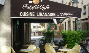 paris-falafel-cafe-122632