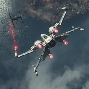 resistance-x-wing_9433981f